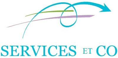 services-et-co